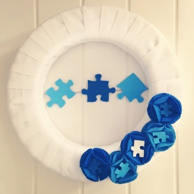autism wreath1