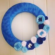 autism wreath2