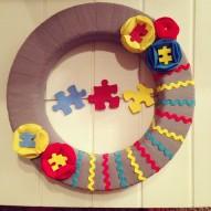 autism wreath3