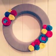 autism wreath4