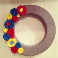 autism wreath5