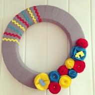 autism wreath7